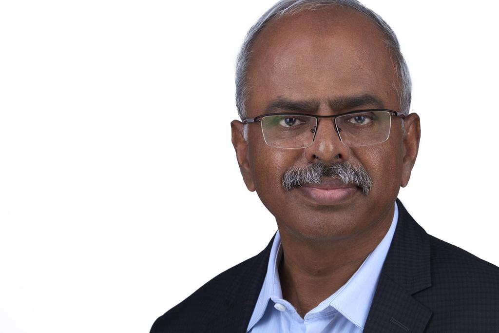 Dr. Velamuni