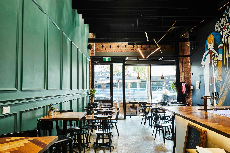 Copper-Pot-201902--Interior-Restaurant.jpg