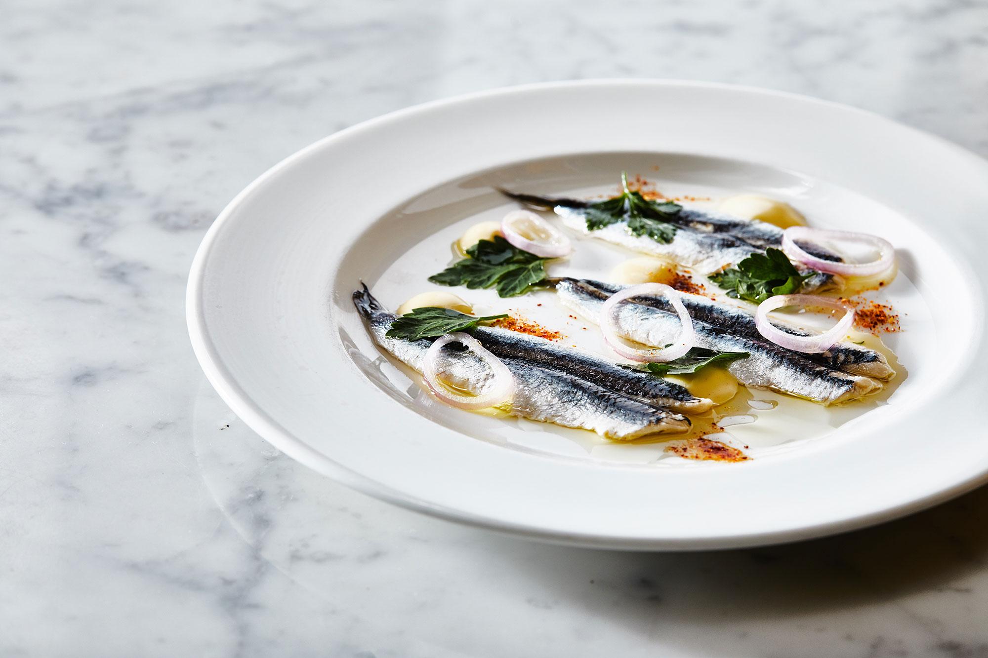 Copper-Pot-201902-Nassari-anchovies,-shallot,-parsley,-aioli-(gf)-(4).jpg