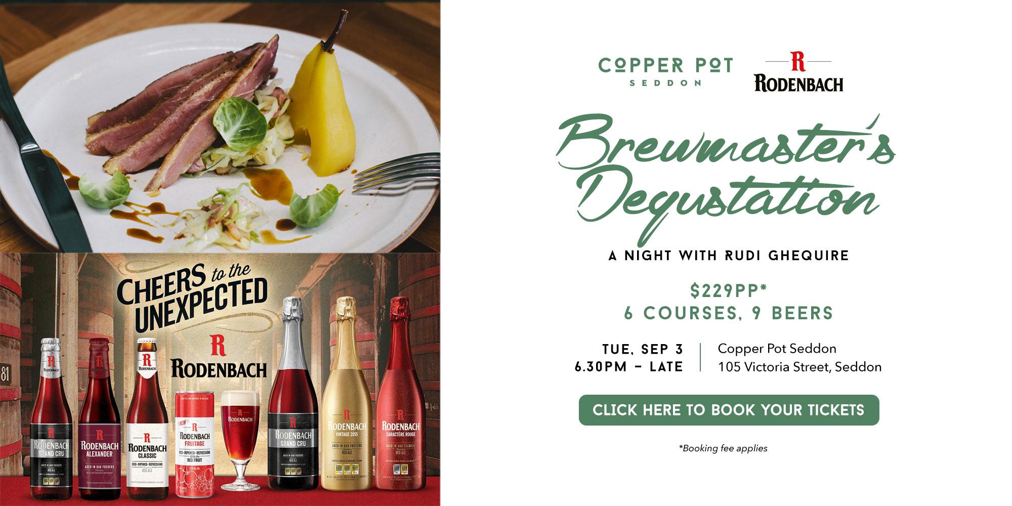 Copper-Pot-Rodenbach-Degustation-Website-Banner.jpg