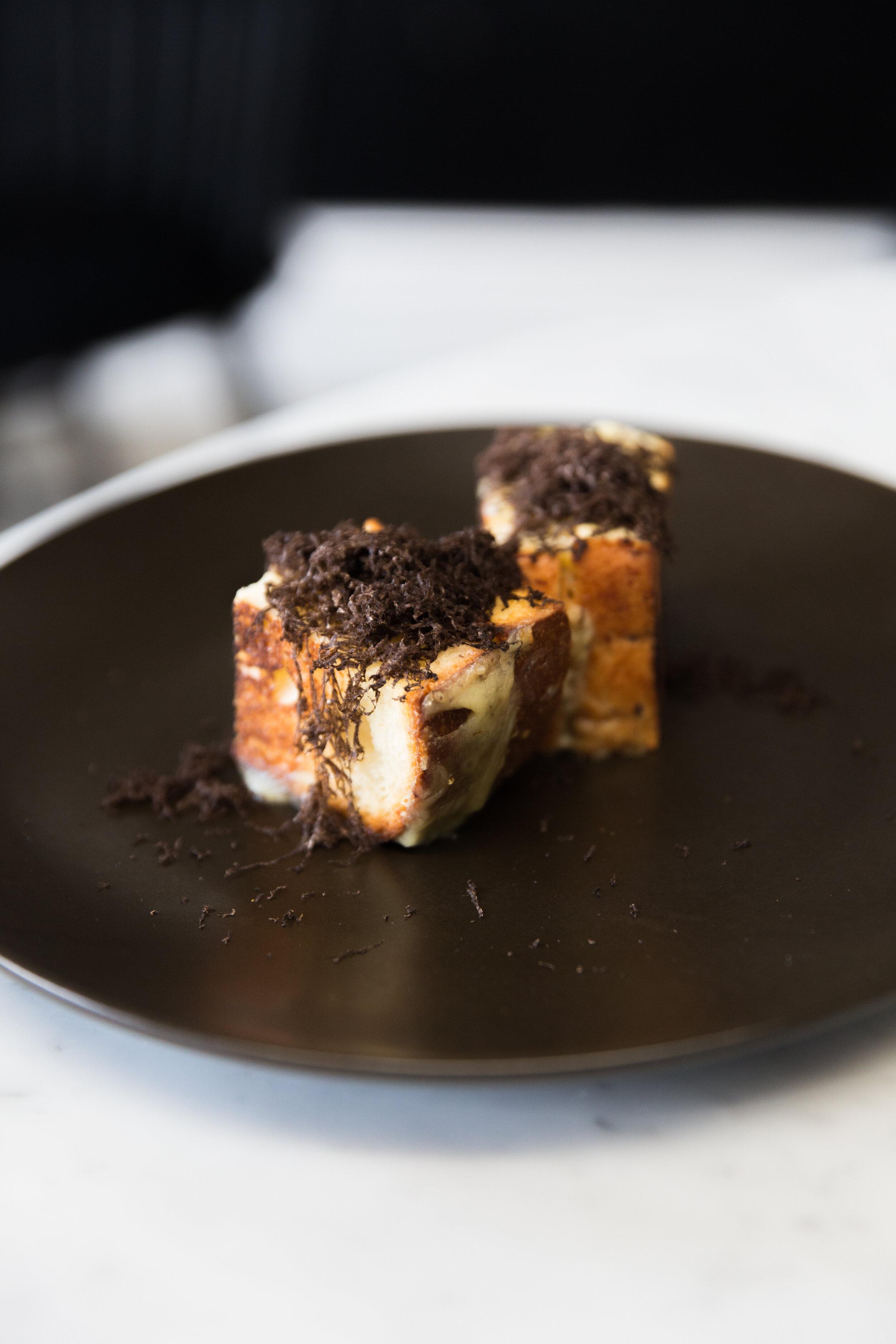 Copper Pot Brioche Truffle toastie, aged Gruyere, Tasmanian truffle (2).jpg