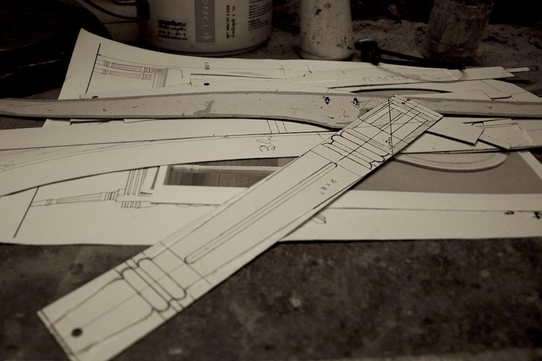 craft_16.jpg