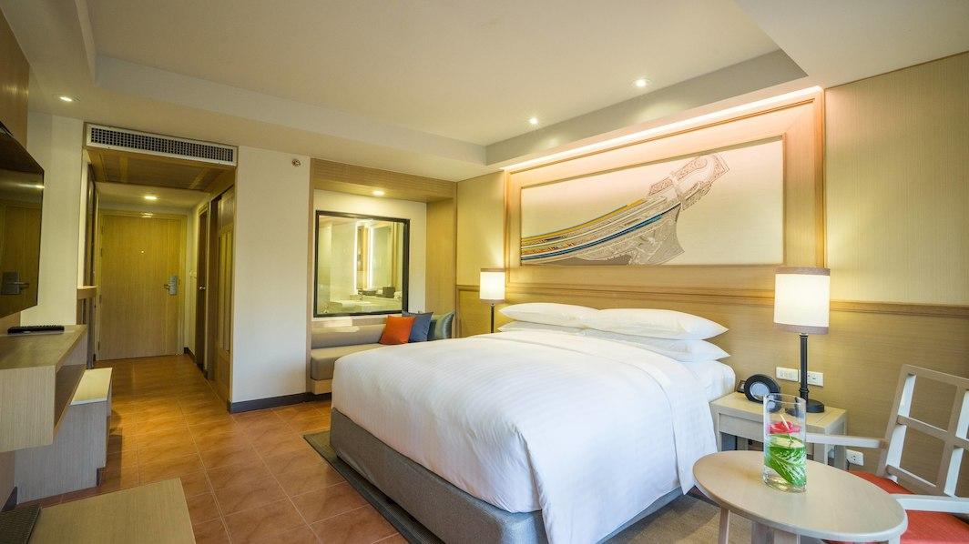 hktmb-guestroom-0089-hor-wide.jpg