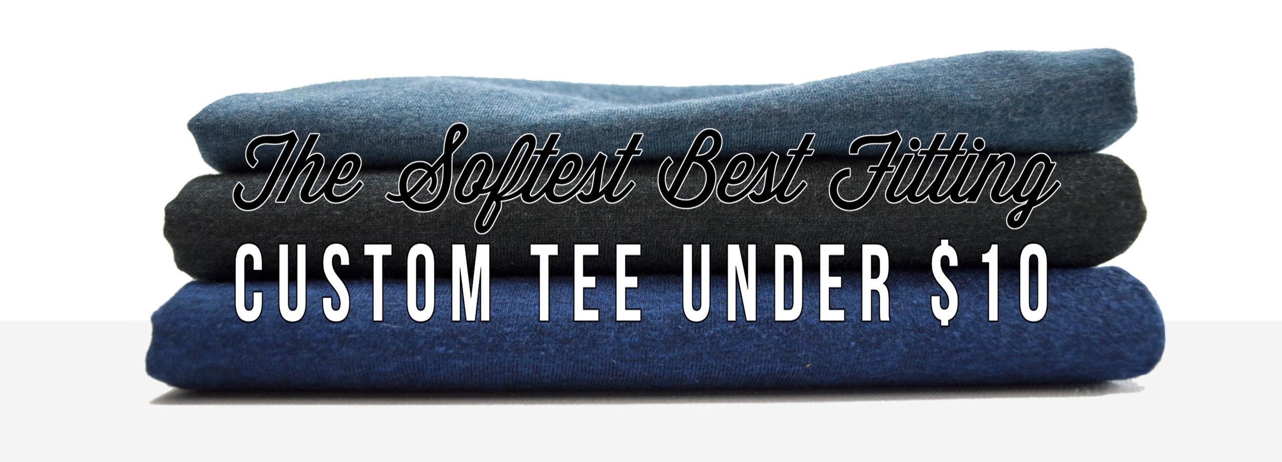 The-Best-10-Dollar-Shirt.jpg