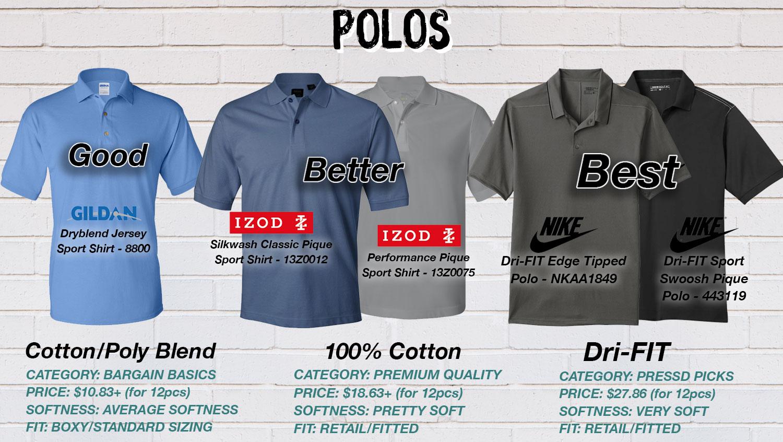 Compare-Polos-Summer19.jpg