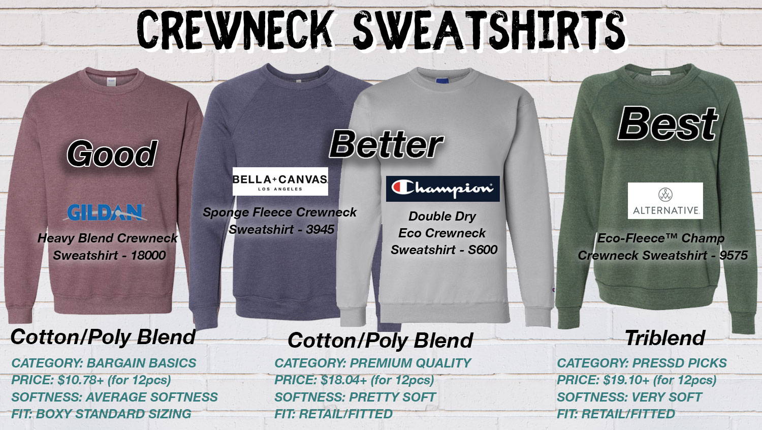 Compare-Sweatshirts-Summer19.jpg