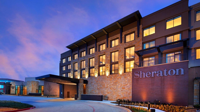 Sheraton McKinney Texas Three Wall Capital.jpg