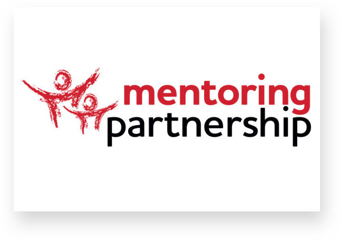 The Mentoring Partnership of Southwestern Pennsylvania is a thought-leader in the field of mentoring.