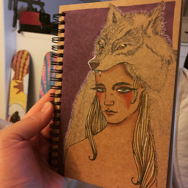 wolflady.jpg