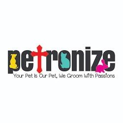 Petronize