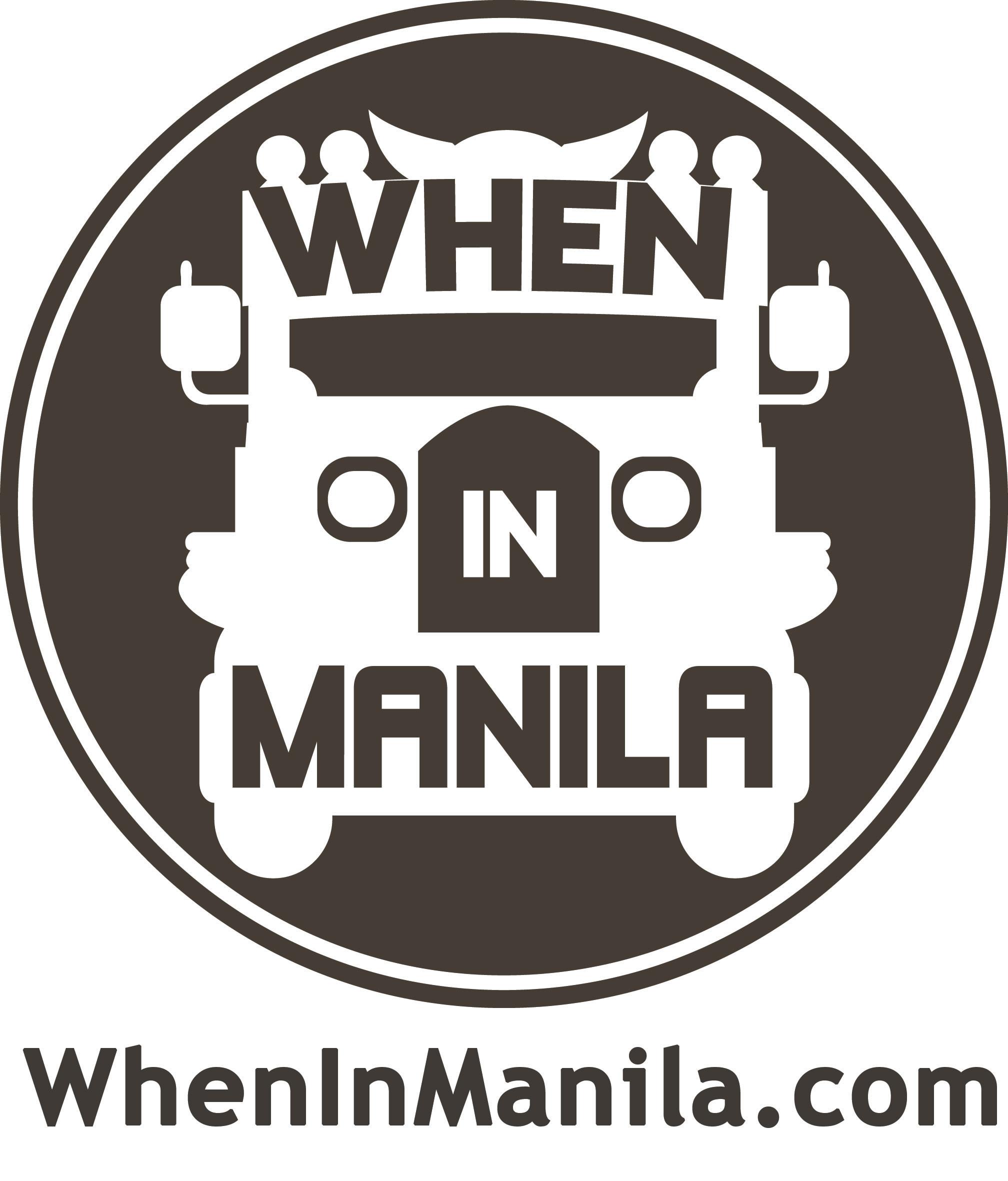 WhenInManila-com-HiRes-logo.jpg