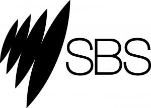 SBS-LOGO-300x215.jpg