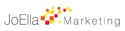 JoElla Logo ORIGINAL - 640x.jpg