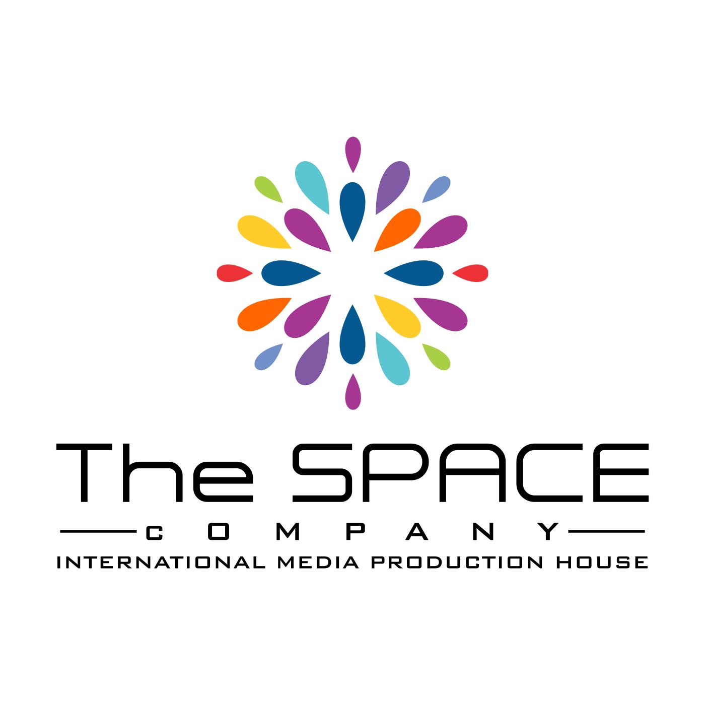 The SPACE Company v2.jpg