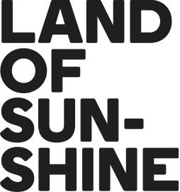 Land of Sunshine .jpg