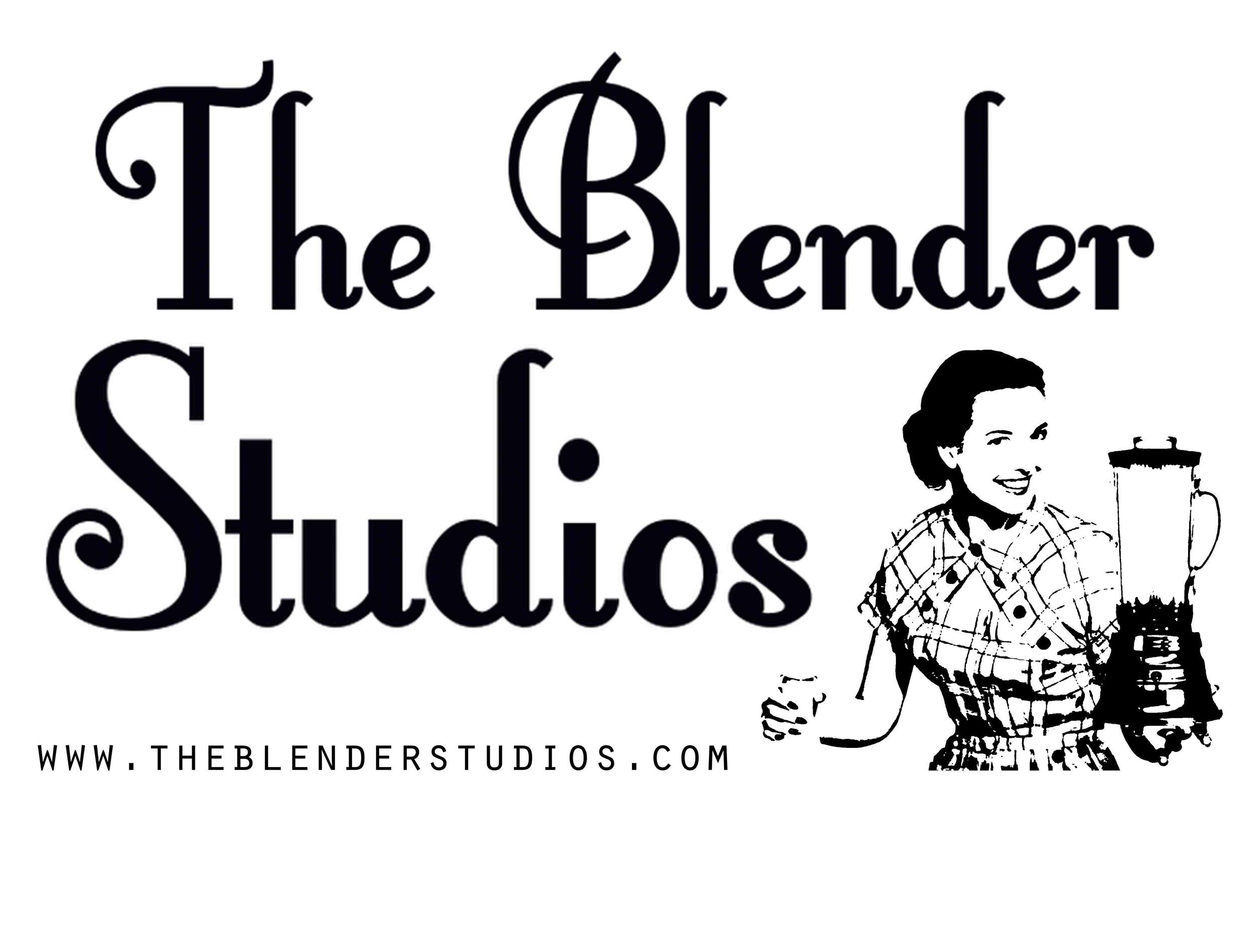 Blender Street art tours.jpg