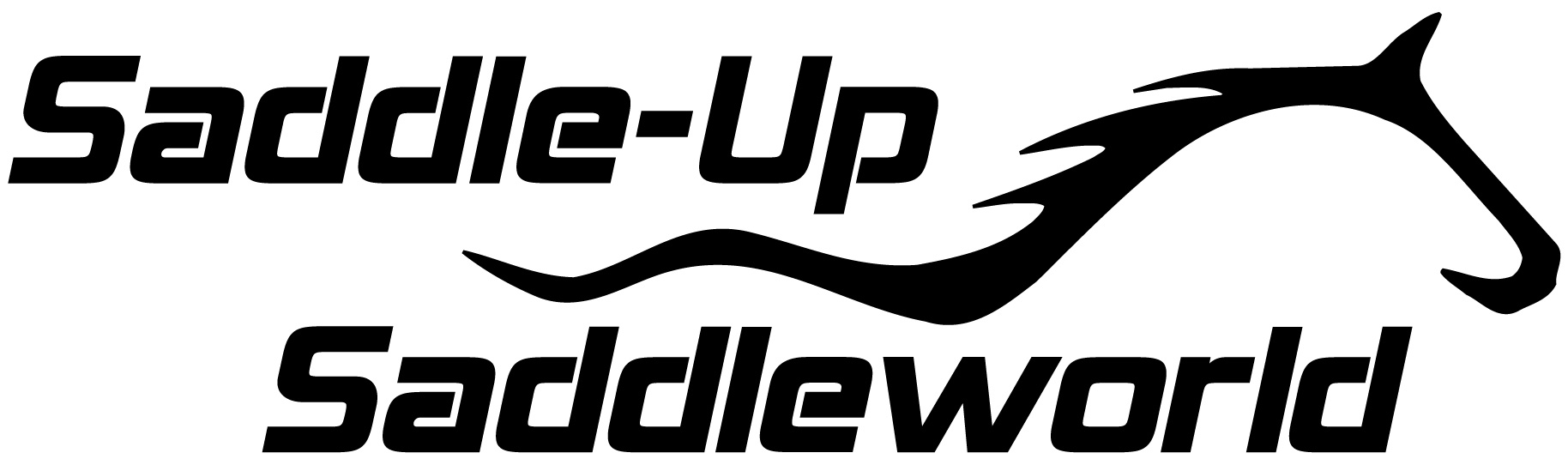 Saddle-Up SW Logo new jpg.jpg
