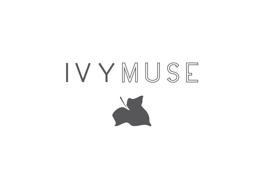IvyMuse Logo (1) (1).jpg