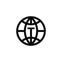 tworld-logo-white_medium.jpg