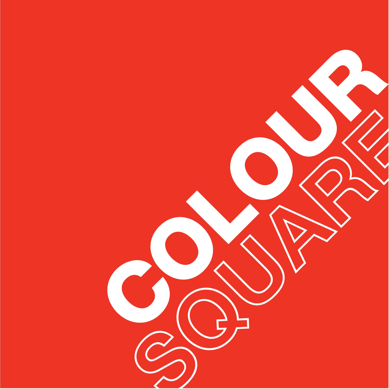 colour square.jpg