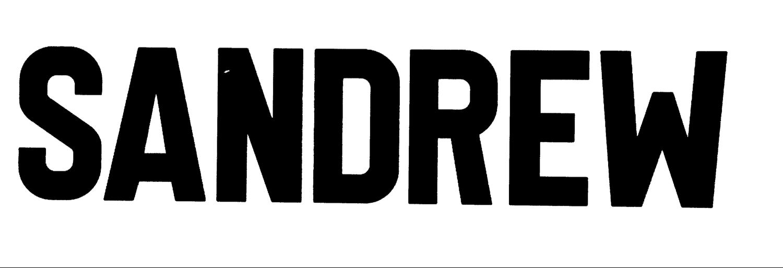 SANDREW.png