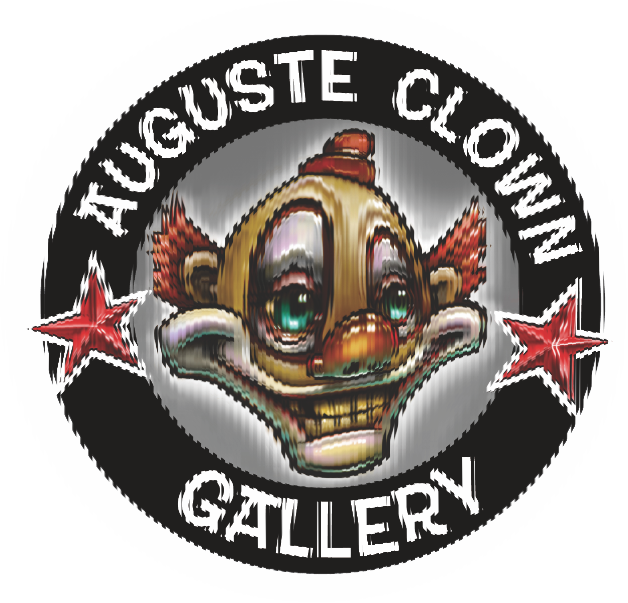 AugusteClownGalleryLogo.png