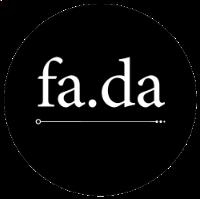 logo-fada.png