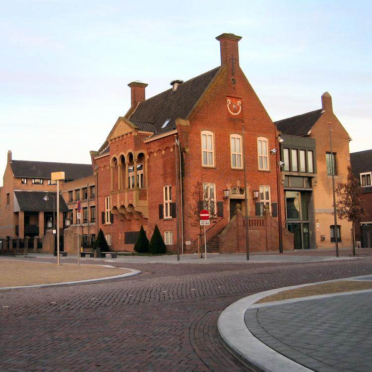 170616-Drunen_-_Gemeentehuis.jpg