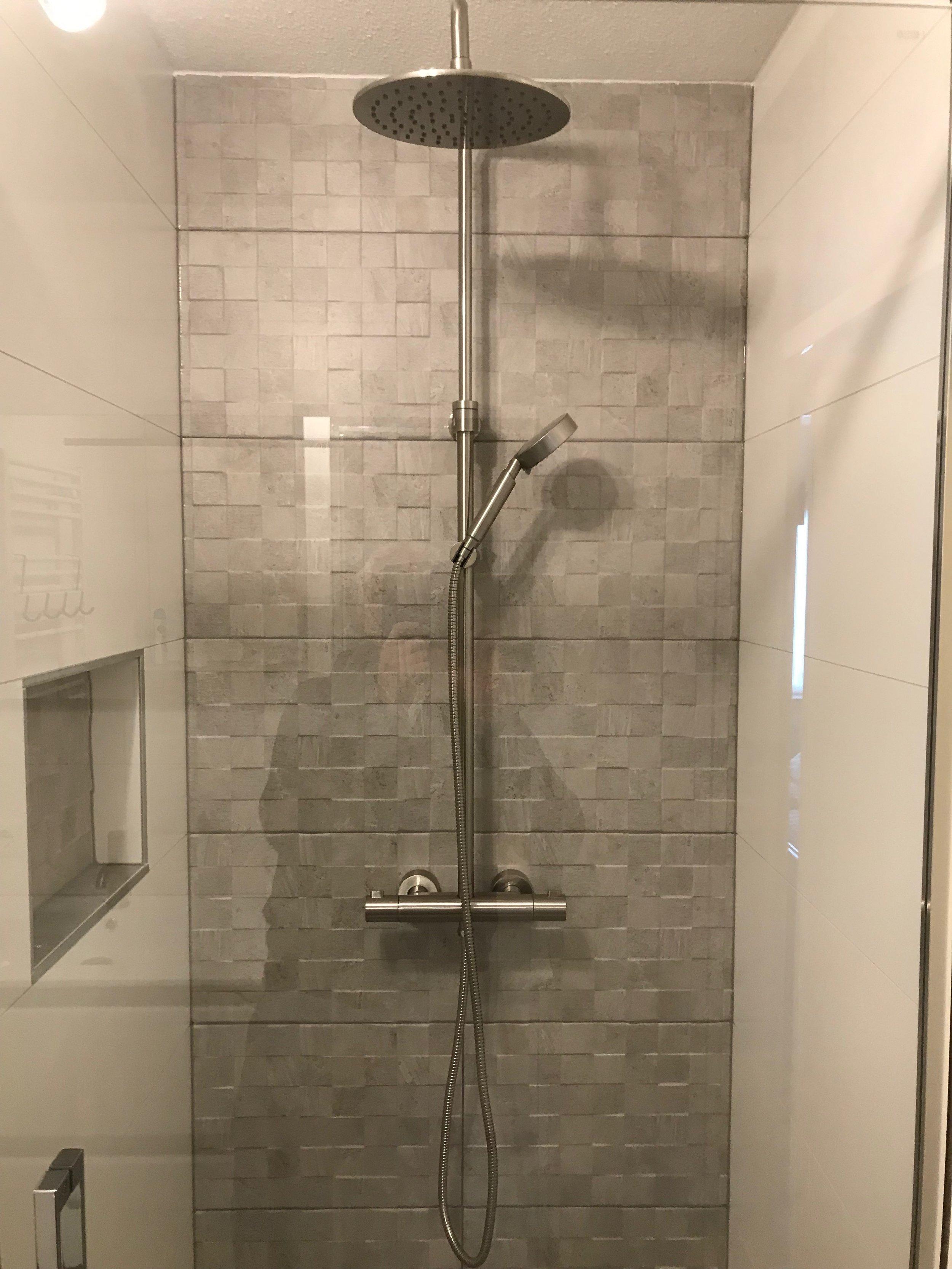 badkamer douche.jpg