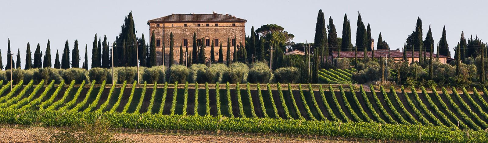 arigiano-villa-rent-tuscany-lambertino-italy