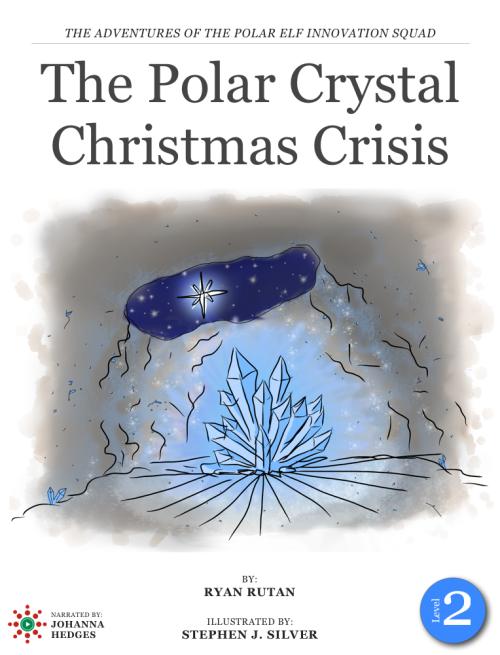 polar-crystal-christmas-crisis-cover2.png