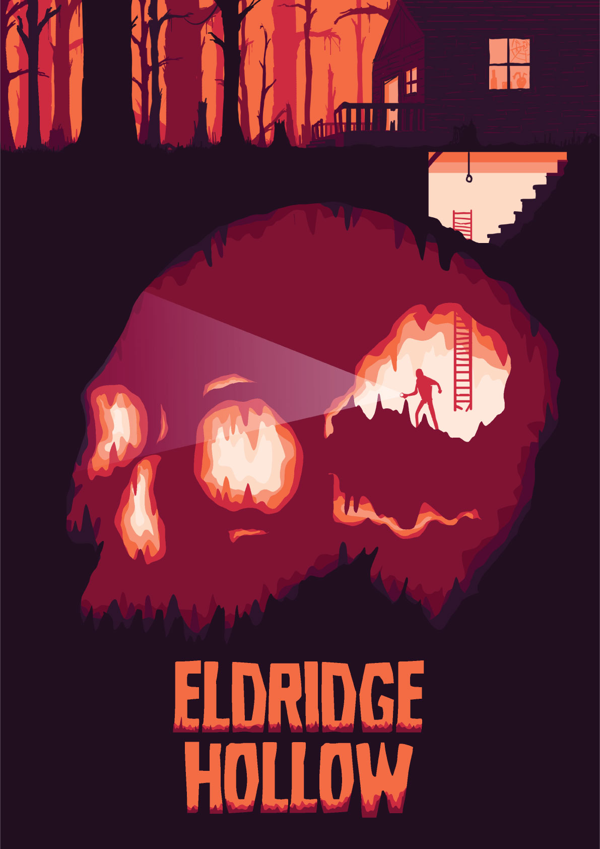 Eldridge-Hollow.jpg