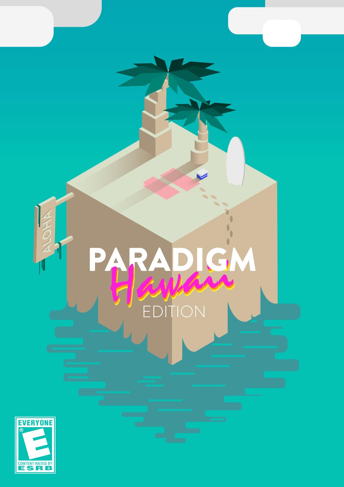 Paradigm-.jpg