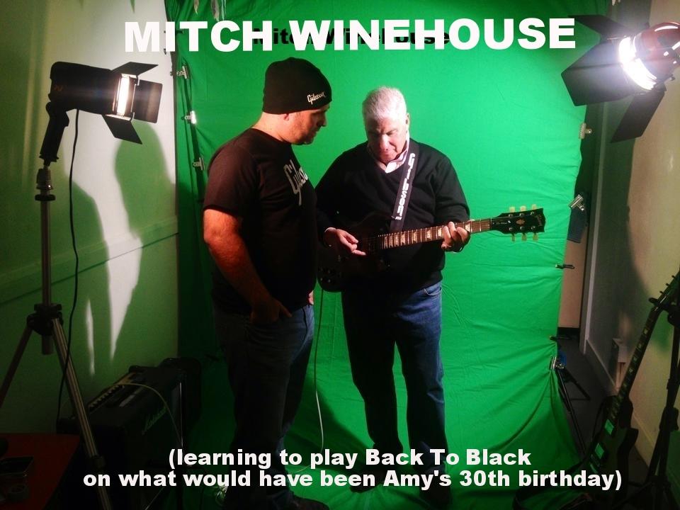 mith winehouse.jpg