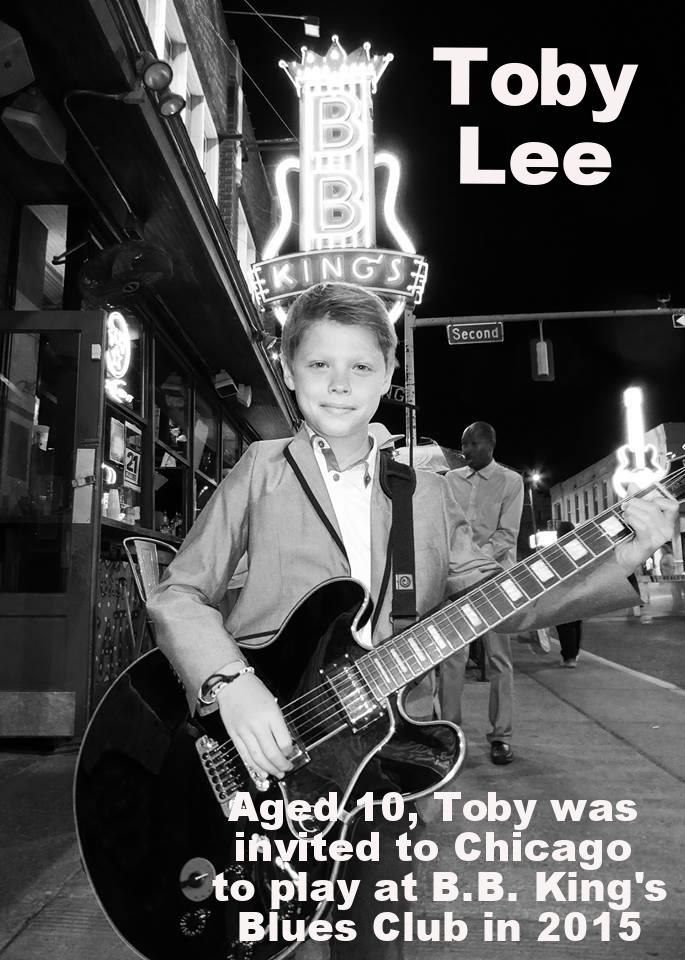 Toby BB King.jpg