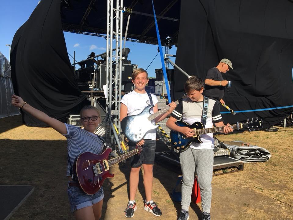 GHG backstage.jpg