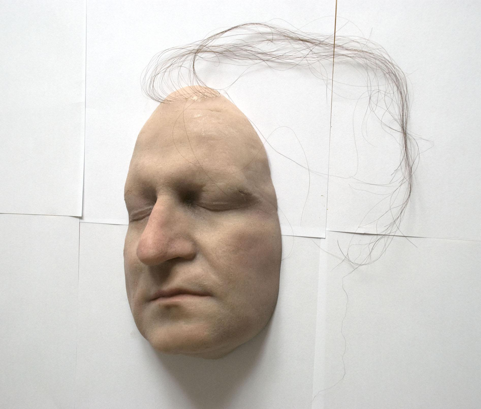 05.head.jpg