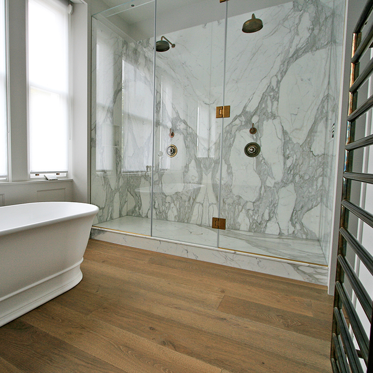 CHR-Bathroom-flooring.jpg
