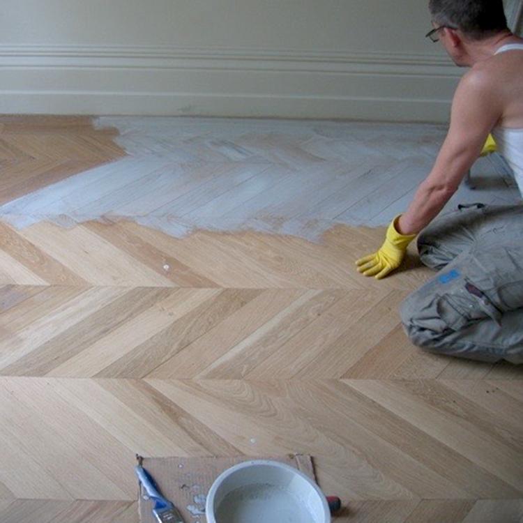 finishing-bespoke-wood.jpg