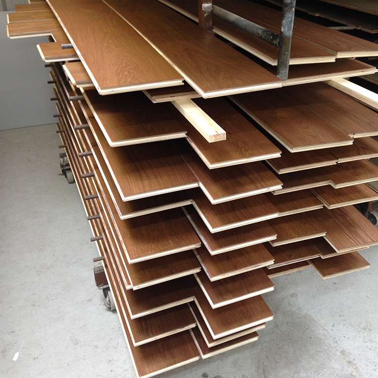 wood-floor-finishing.jpg