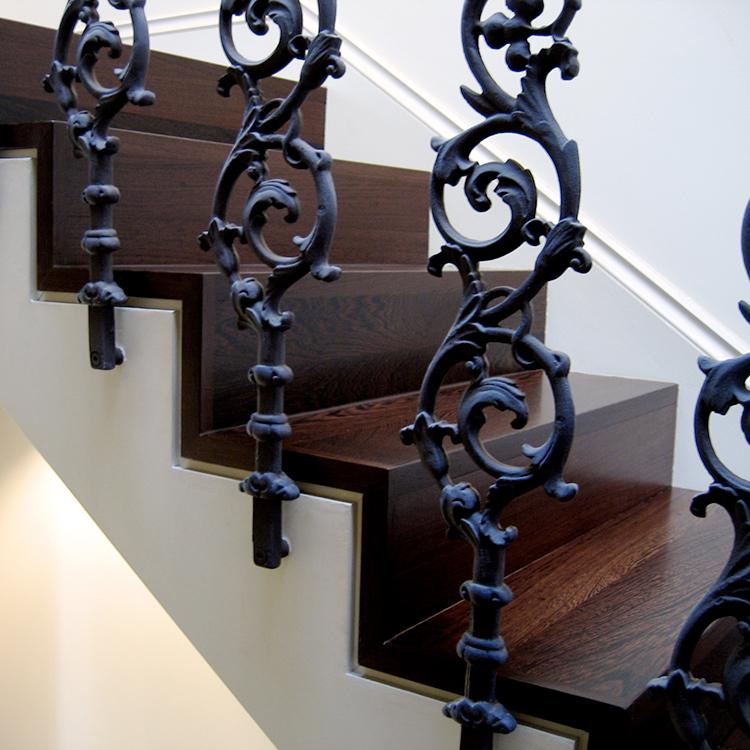 staircase-wenge.jpg