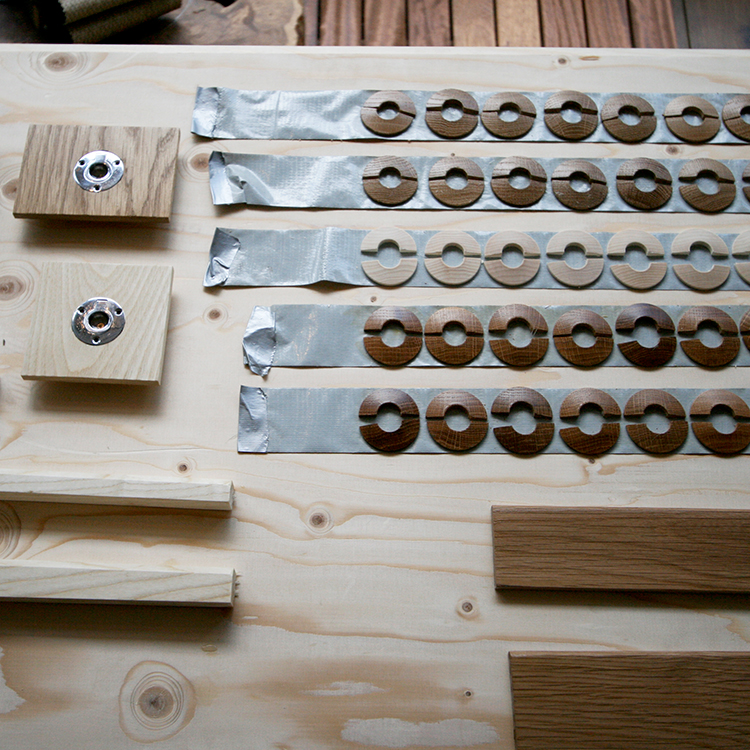 wood-finishing-supplies.jpg