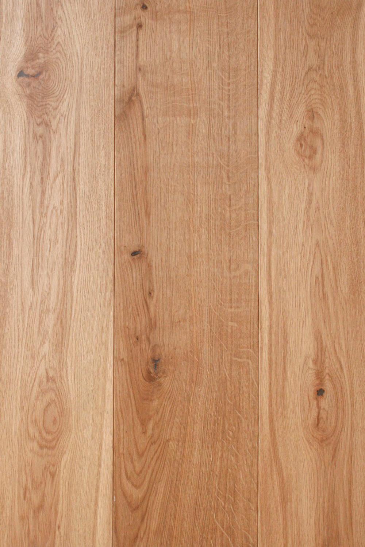 Oak-Rustic Oiled
