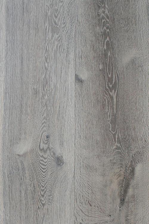 Oak-Driftwood