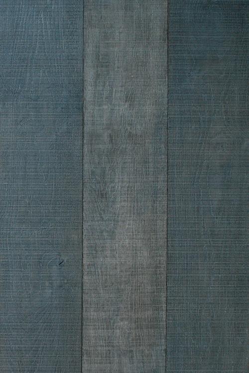 Oak-Old Sawn Grey