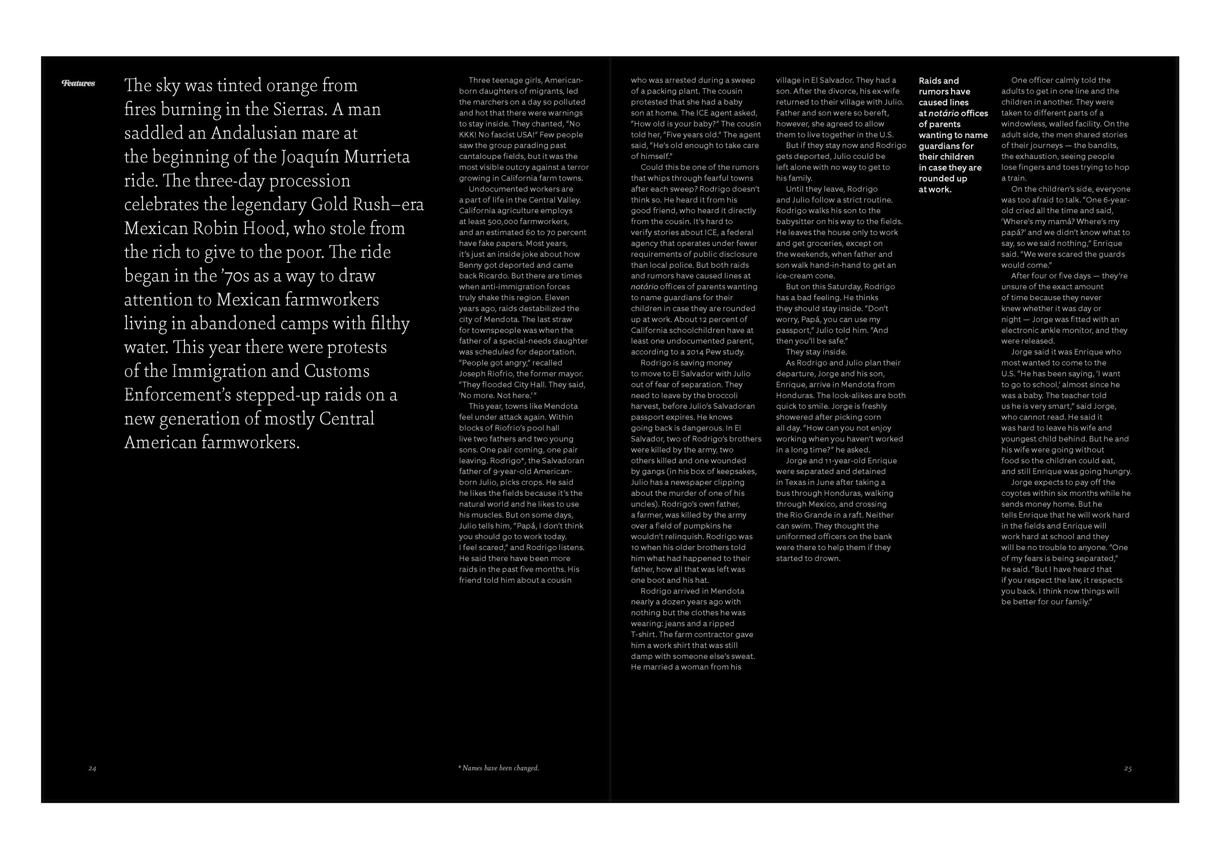 Blog — Matt Black