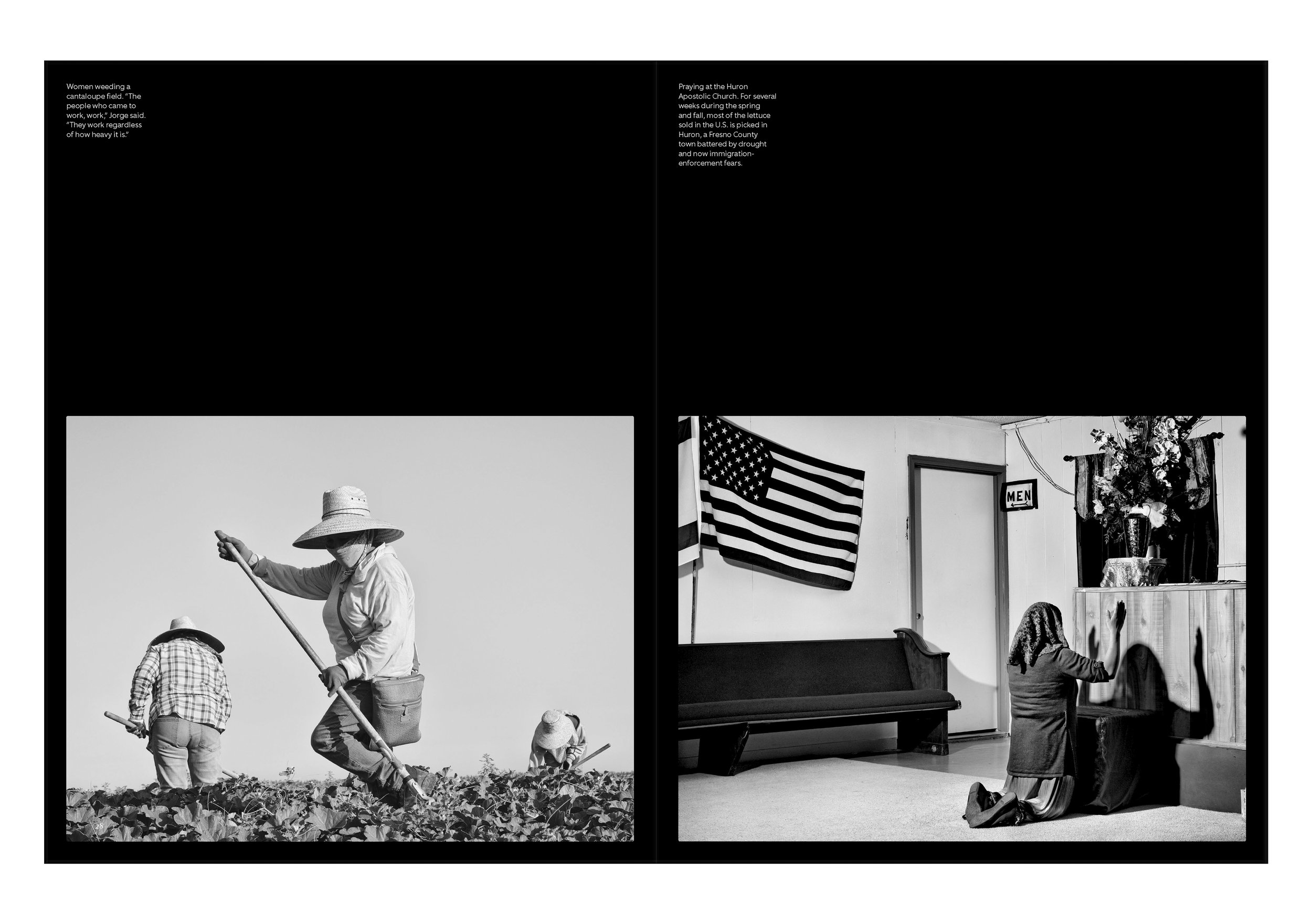 1007_CalSunday_p22-45_MattBlackPhotoEssay_Spreads_Page_04.jpg