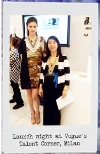 Vogue Talents Corner.png