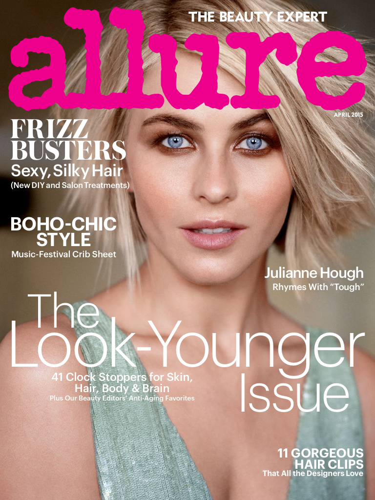 2015-04 Allure - Cover.PNG