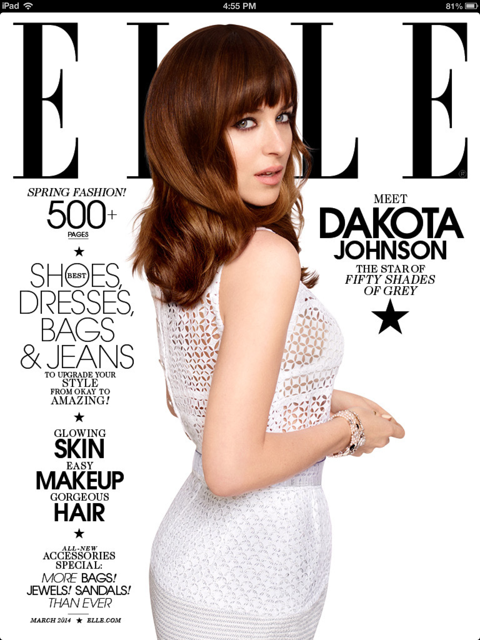 2014-03 Elle US - Cover1.png